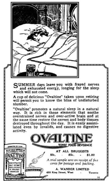 1923 July 7 Globe