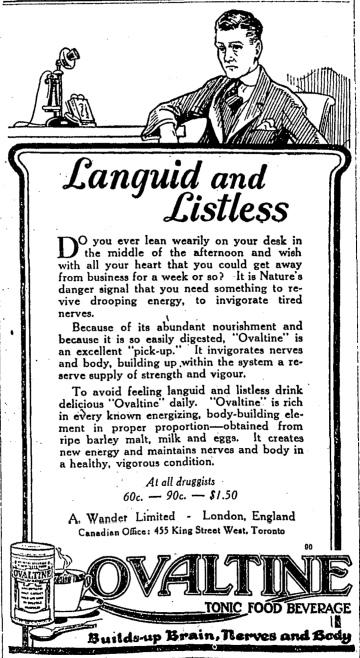1925 Sep 19 Globe