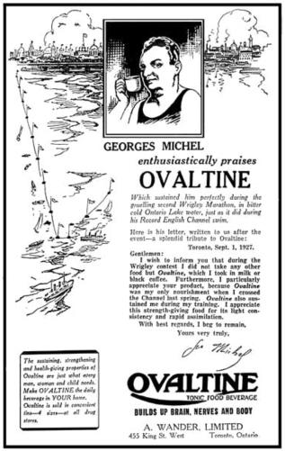 1927 Sep 7 Globe
