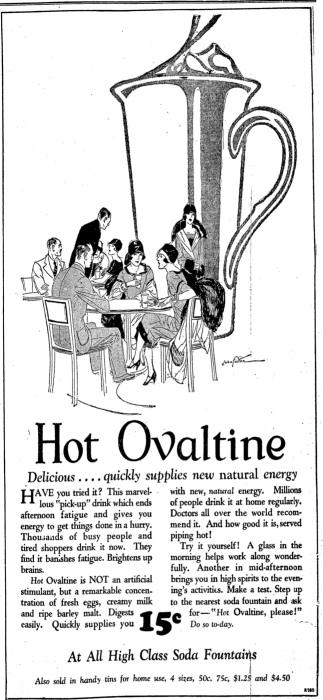 1928 Oct 17 Star
