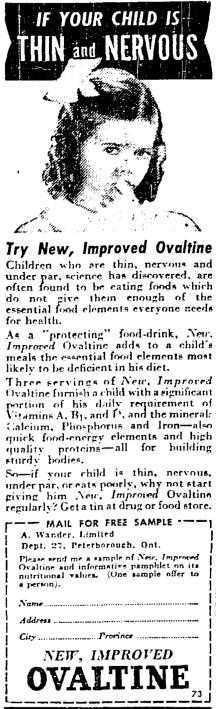 1943 Jun 8 Star