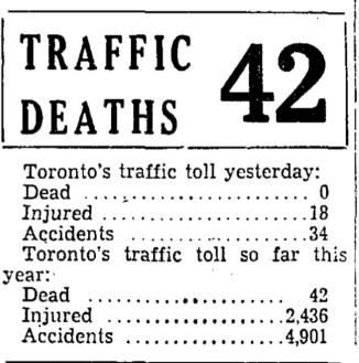 1937 Sep 22
