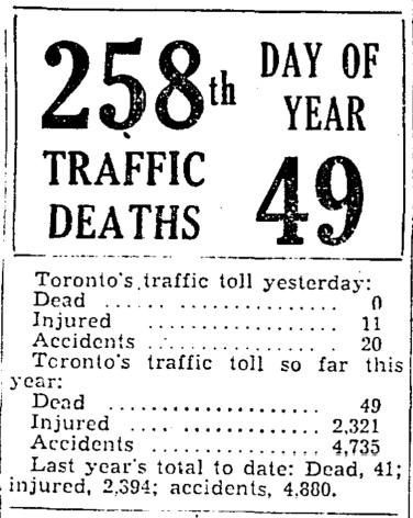 1938 Sep 14