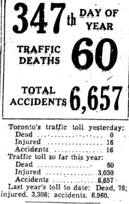 1939 Dec 13